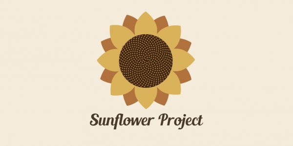 sunflowerproject